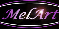 MelArt